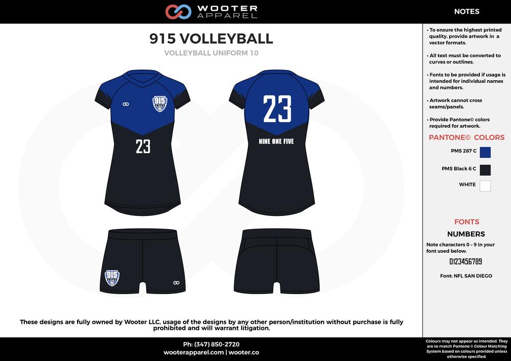 03_915 Volleyball Uniform_rev1.png