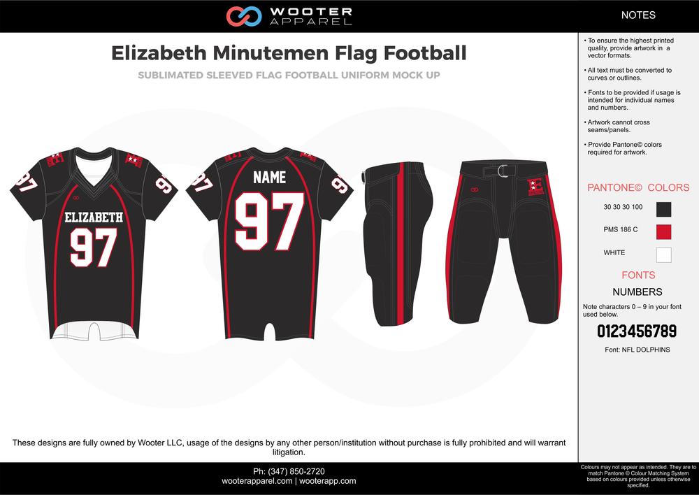 2017-09-01 Elizabeth Minutemen Flag Football.png