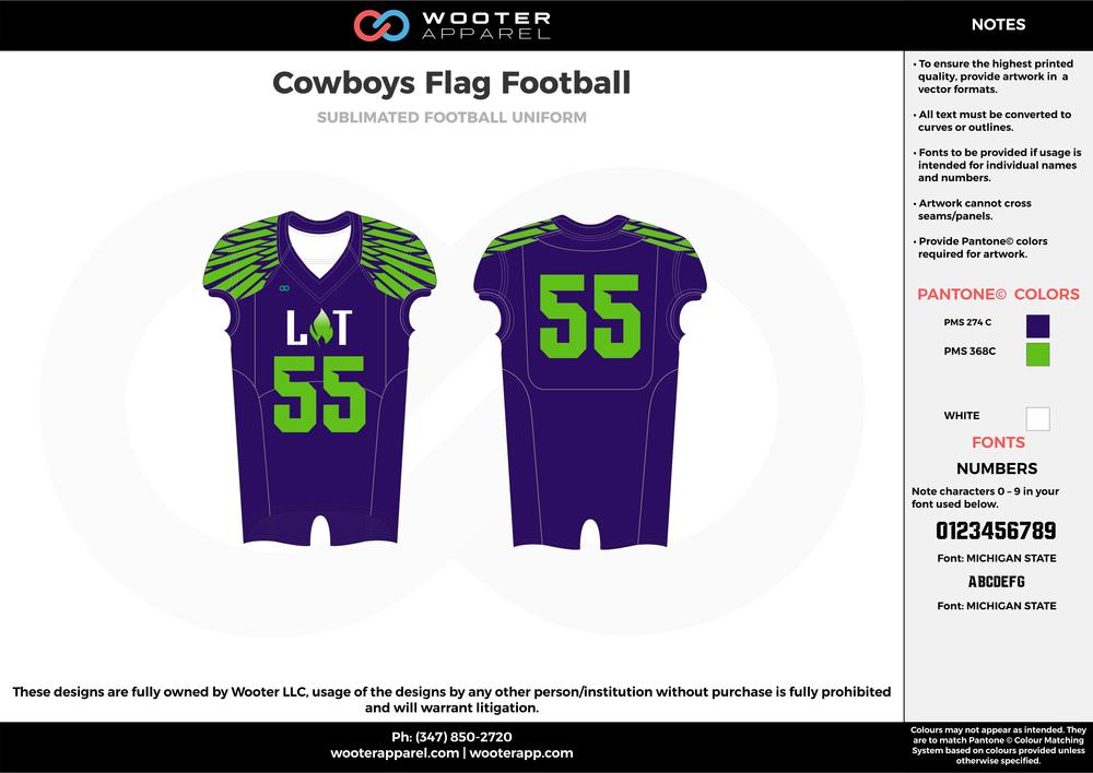 2017-06-26 Cowboys Flag Football 2.png