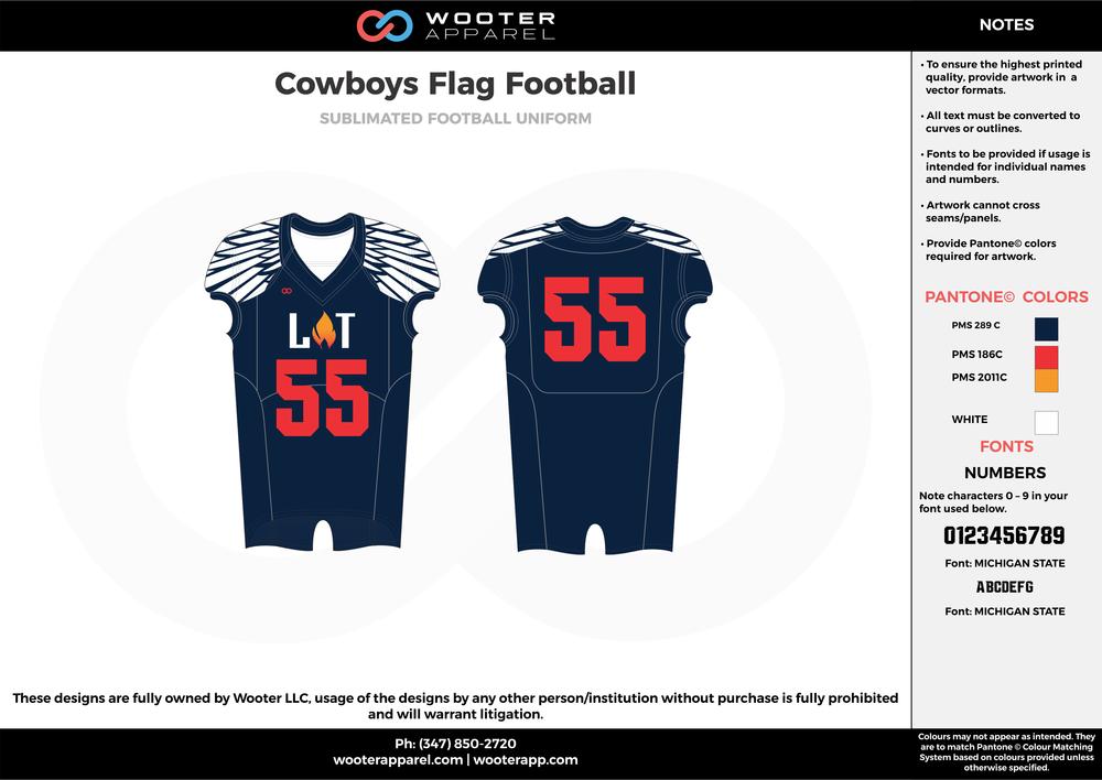 2017-06-26 Cowboys Flag Football.png