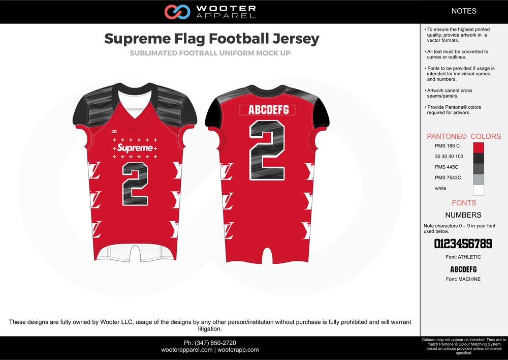 2017-12-11 Supreme Flag Football Jersey 2.png