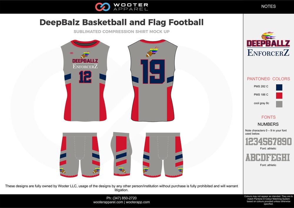 2017-11-17 DeepBalz Basketball and Flag Football 3.png