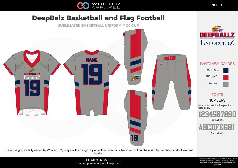 2017-11-17 DeepBalz Basketball and Flag Football 2.png