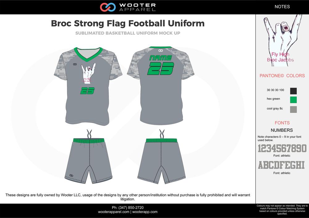 2017-11-24 Broc Strong Flag Football Uniform 3.png