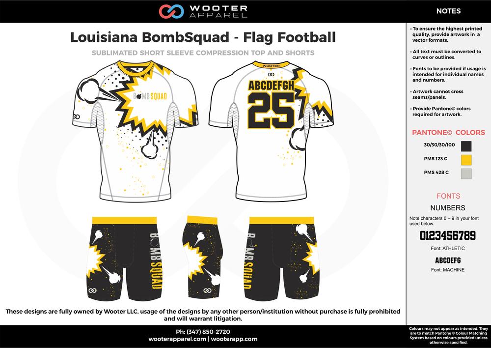 2017-09-11 Louisiana BombSquad - Flag Football 2.png