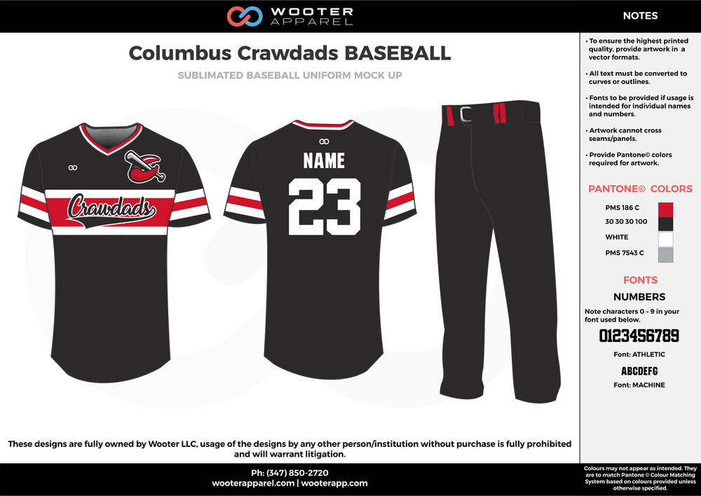 2017-11-20 Columbus Crawdads BASEBALL 7.png