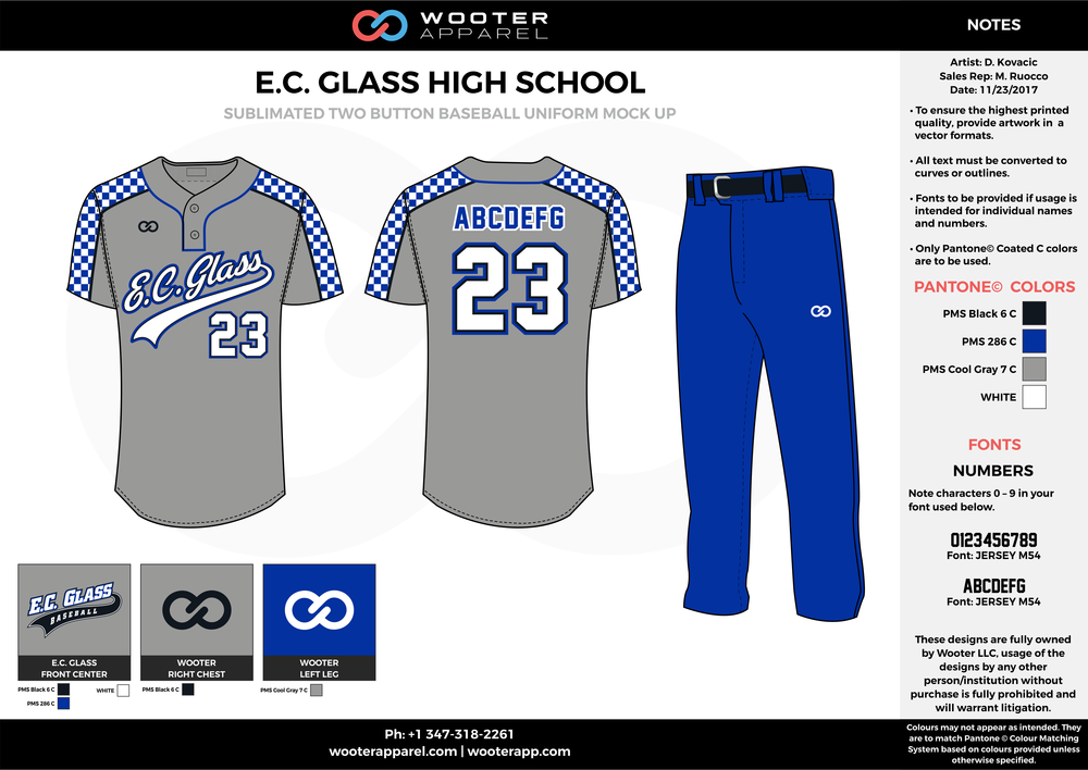03_E.C. Glass High School Baseball.png
