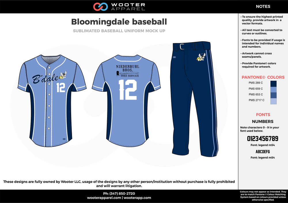 2017-11-6 Bloomingdale baseball.png