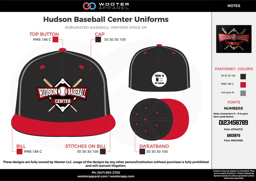 2017-10-07 Hudson Baseball Center Uniforms 3.png