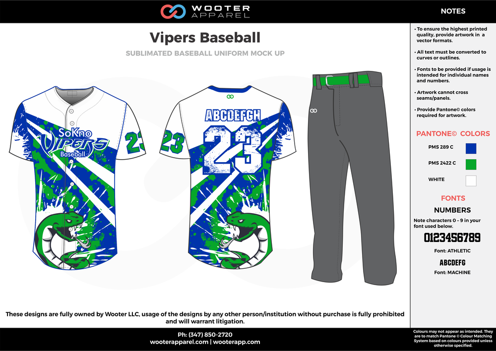 2017-10-18 Vipers Baseball 3.png