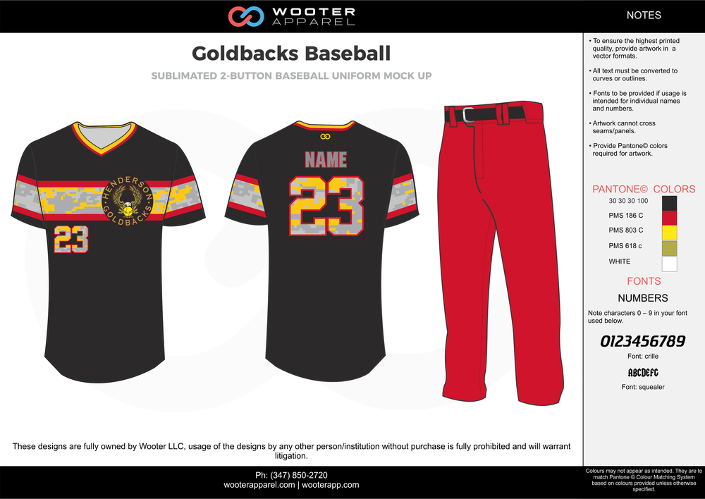 2017-10-13 Goldbacks Baseball 9.png