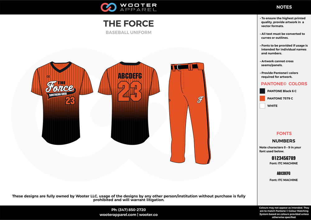 04_The Force Baseball.png