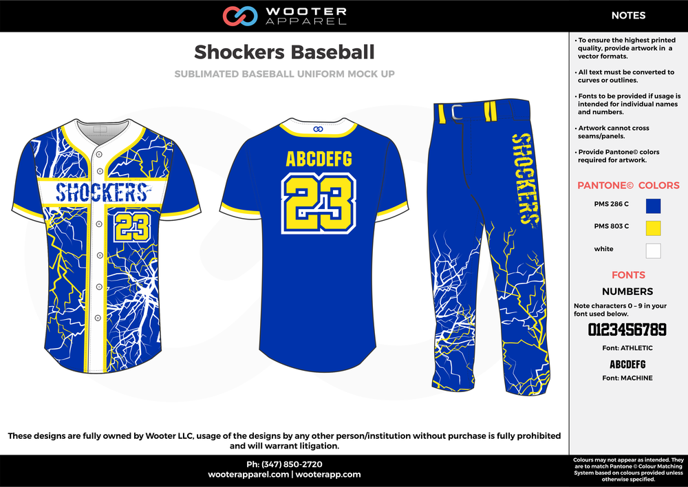 2017-08-25 Shockers Baseball.png