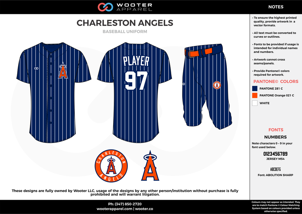 06_Angels Baseball_new_des.png