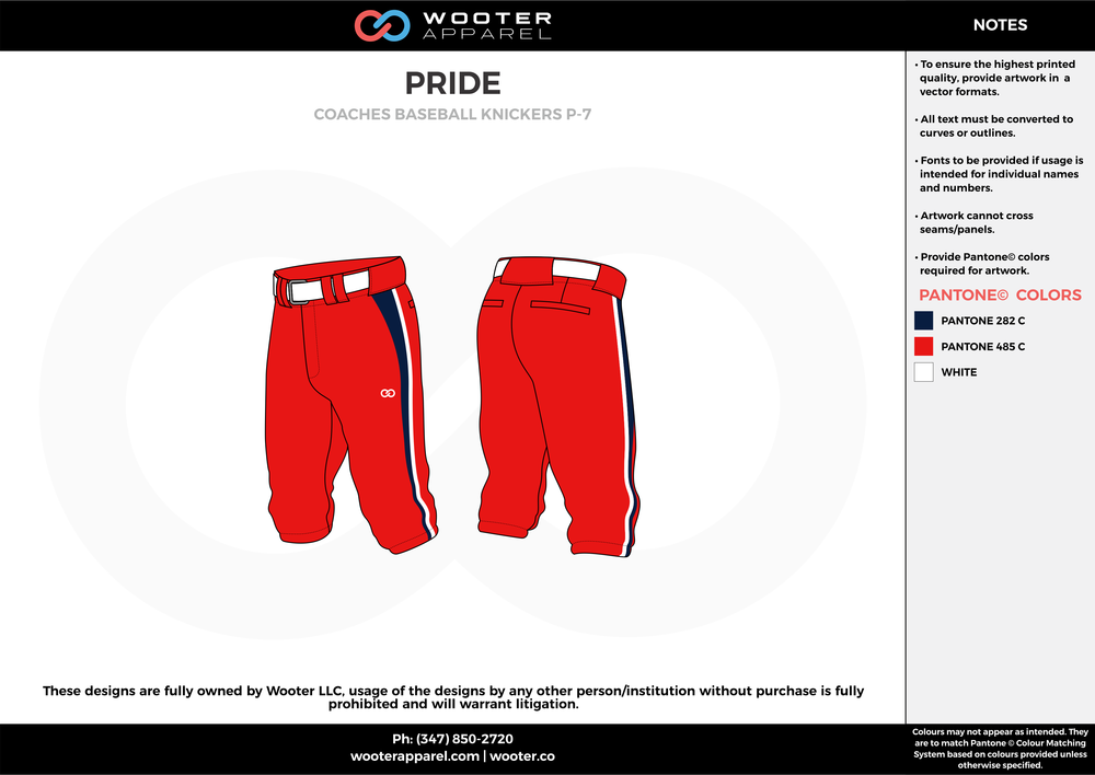 15_Pride coaches Baseball uniforms  P-7.png