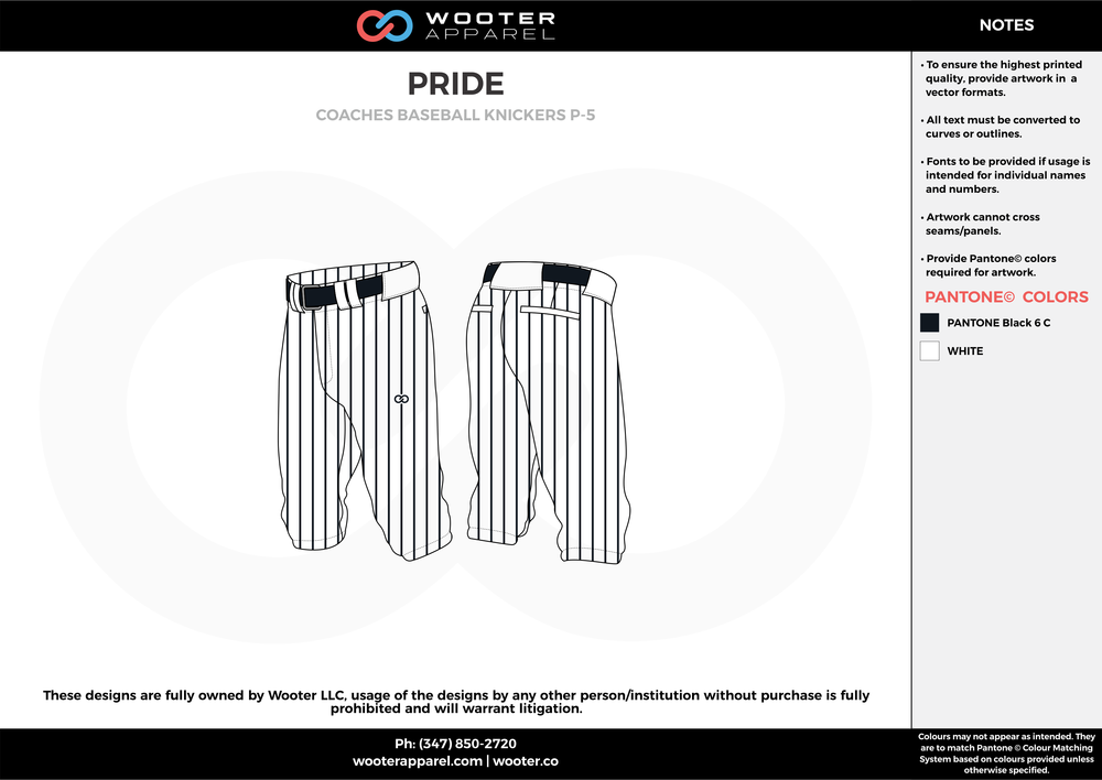 13_Pride coaches Baseball uniforms  P-5.png