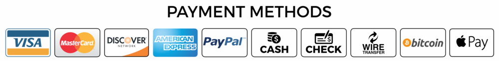 Wooter Payment Methods.png