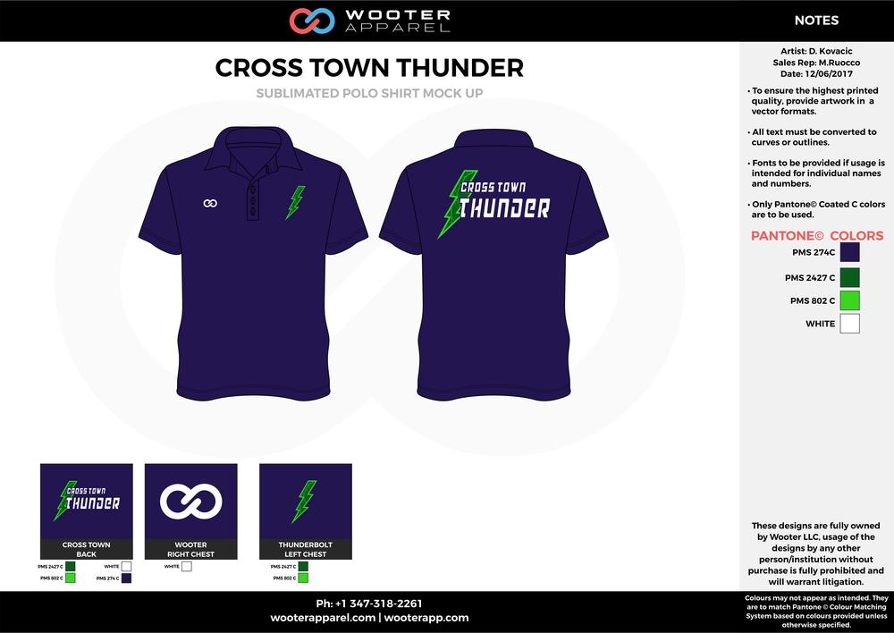 14_Crosstown Thunder Softball_Polo Shirt_v1.png
