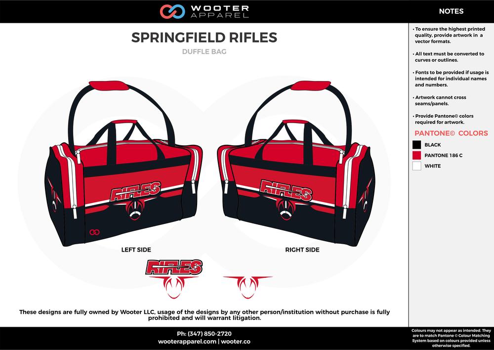 17_Springfield rifles football Duffle Bag.png