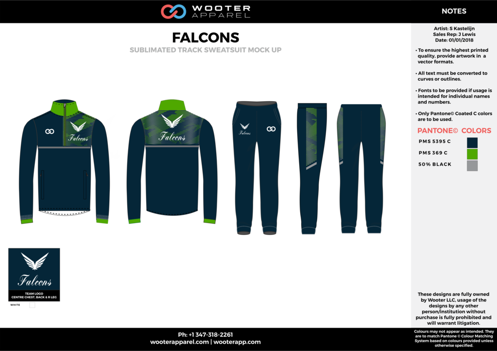Falcons - Track - Sublimated Sweatsuit - 2018 - v1.png