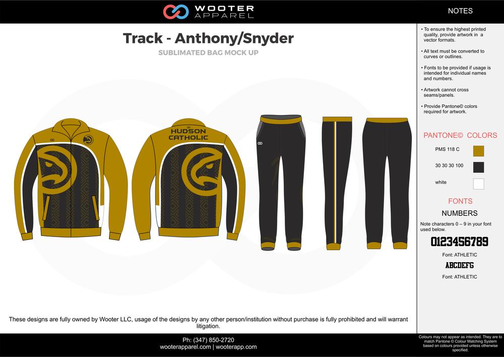 2017-12-22 Track - AnthonySnyder 3.png