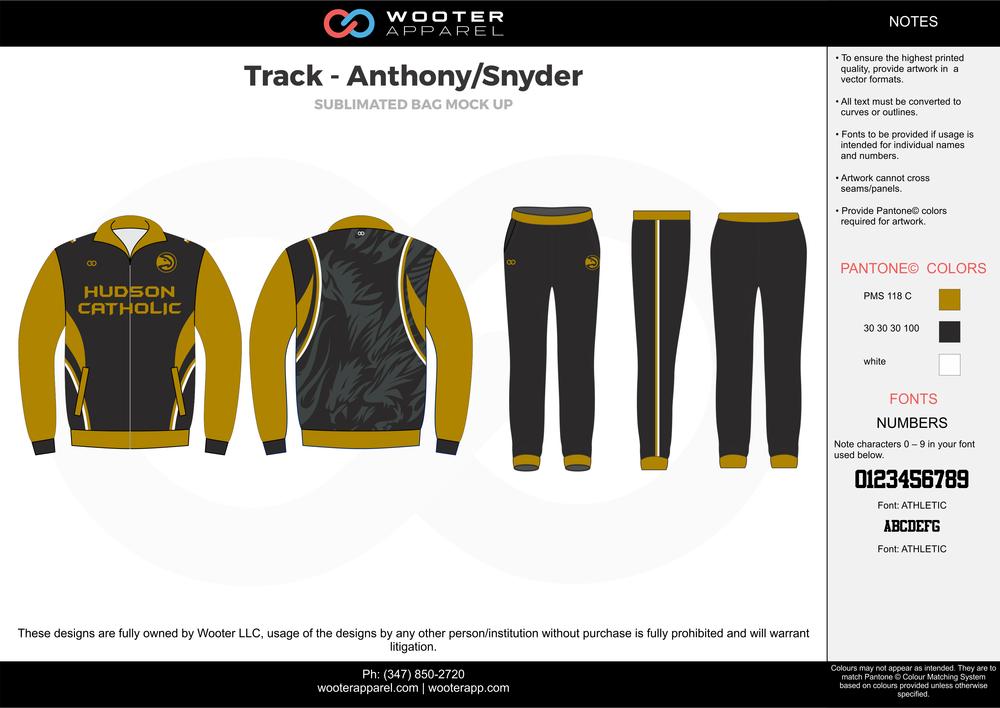 2017-12-22 Track - AnthonySnyder 2.png