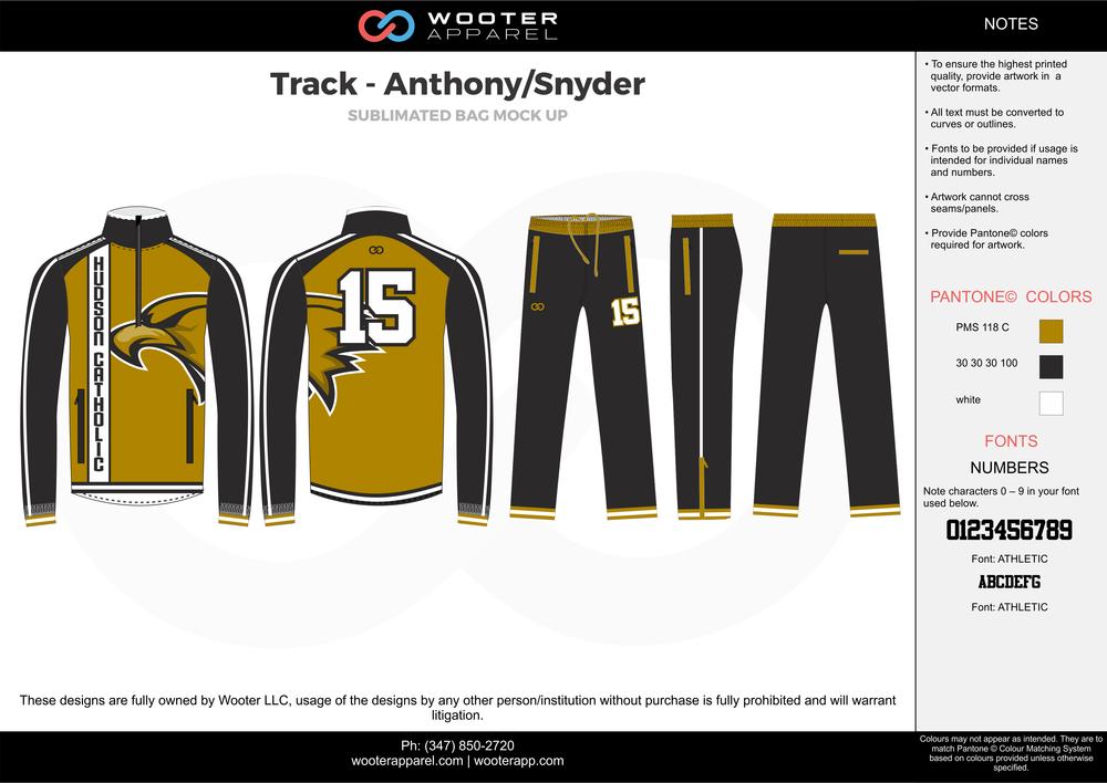 2017-12-22 Track - AnthonySnyder 1.png
