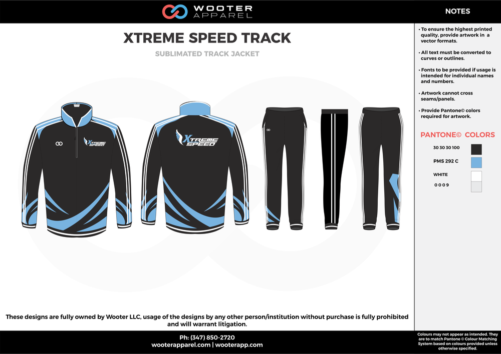 2017-11-6 Xtreme Speed TRACK 1.png