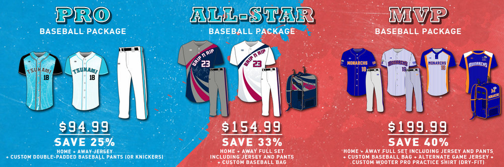 Wooter - Baseball Packages - Wide - 2018 v2.jpg