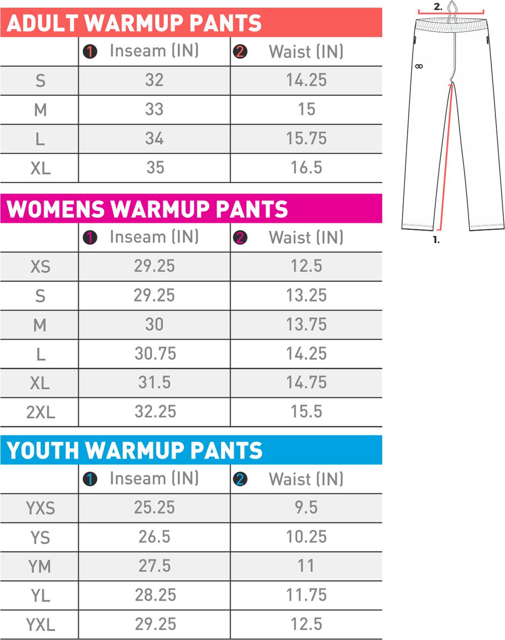 Warmups Pants Size Chart.png