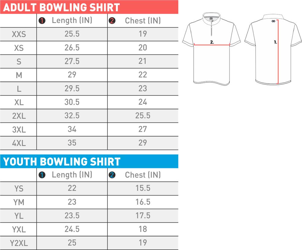Bowling Shirt Size Chart.png