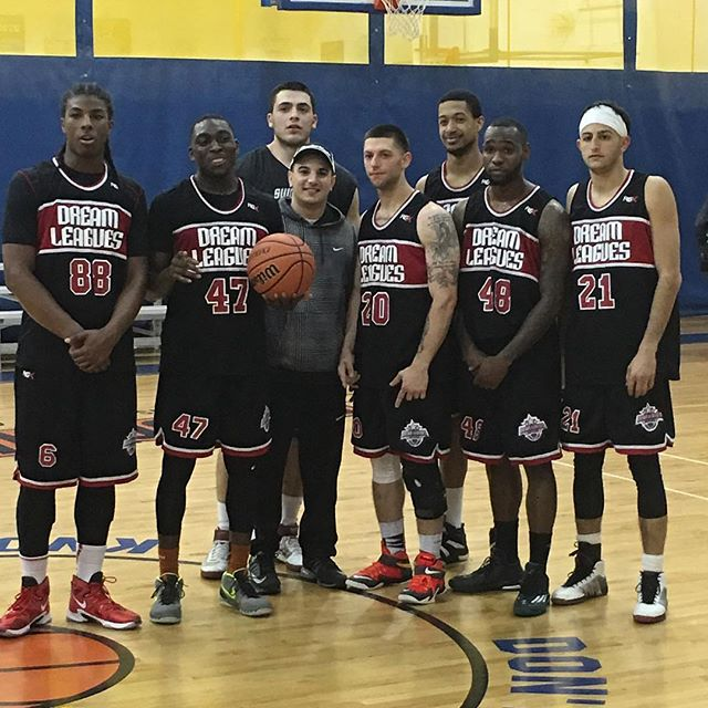 Black red and white basketball uniforms jerseys and shorts
