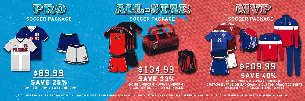 Wooter - Soccer Packages - 2018.jpg