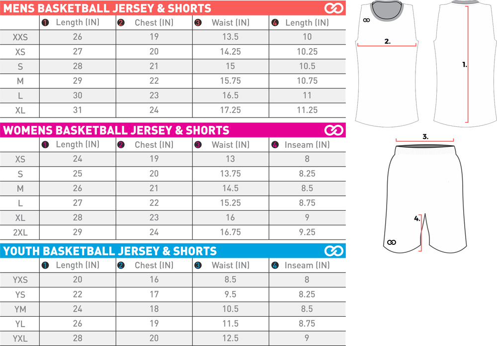 Basketball Jersey & Short - Size Chart - All Sizes.png