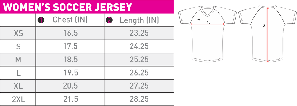 Soccer Jersey Women's - Size Chart - WST-0053.png