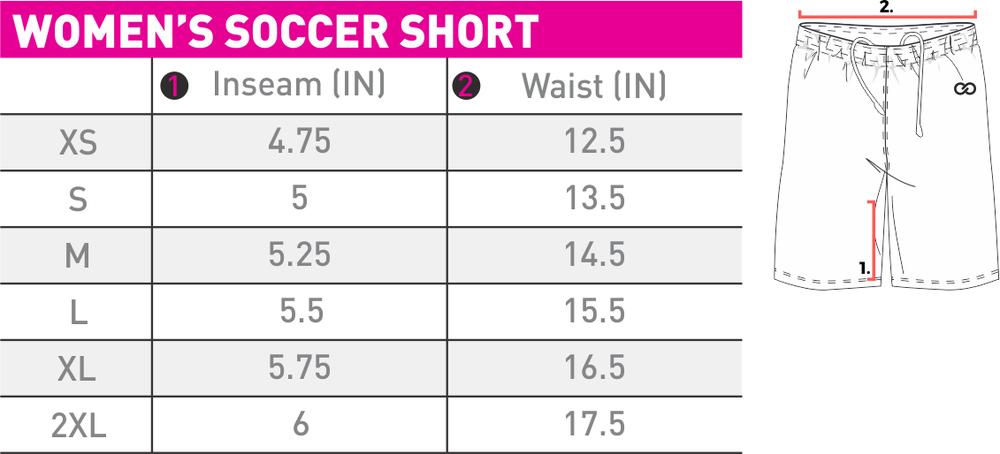 Soccer Short Women's - Size Chart - WSB-0046.png