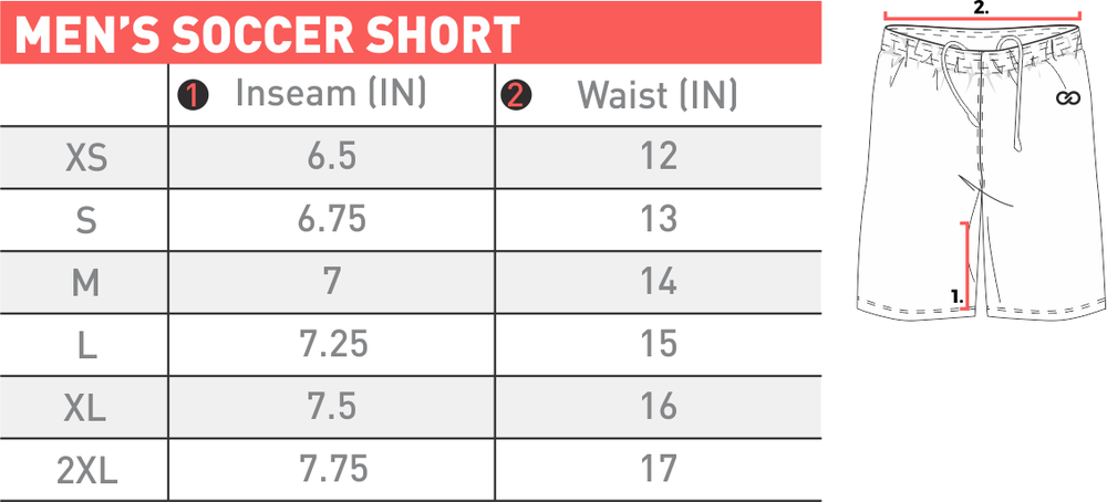 Soccer Short Men's - Size Chart - MSB-0018PJ.png