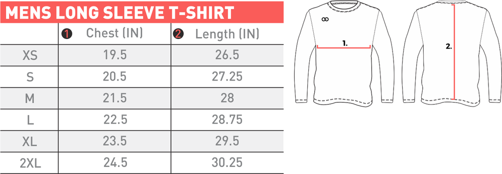 Shirt Long Sleeve T-Shirt Mens - Size Chart - MBT-0048.png