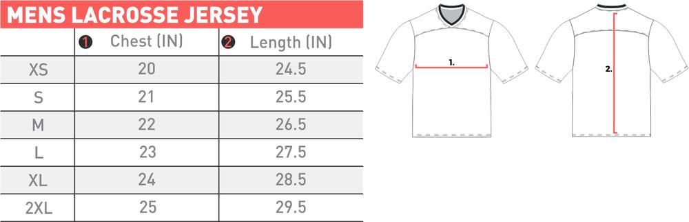 Lacrosse Jersey Mens - Size Chart - MLT-0022PJ.png