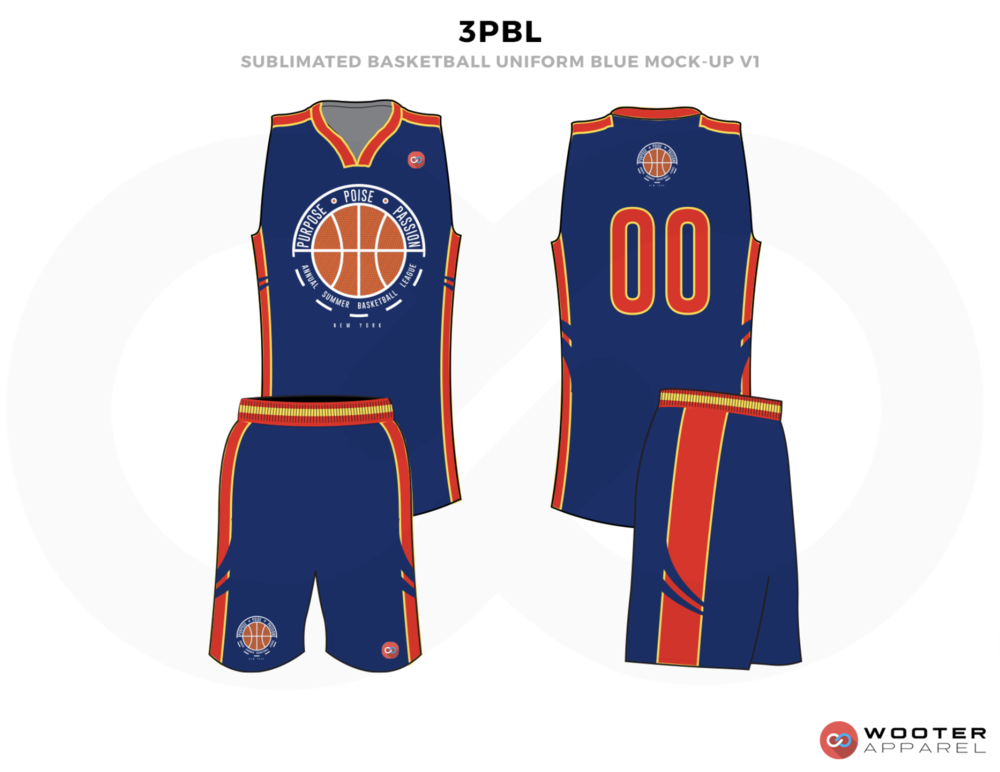 67dcbe958 Everything You Need To Know About Customizing Your Basketball Jersey ...