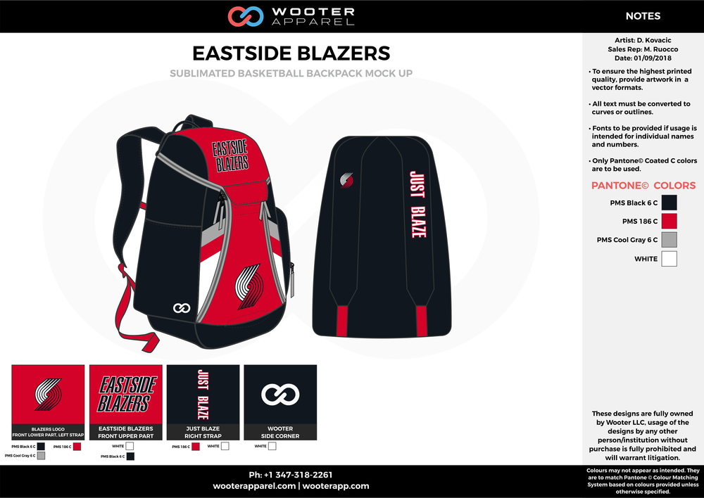 04_Eastside Blazers Backpacks.png