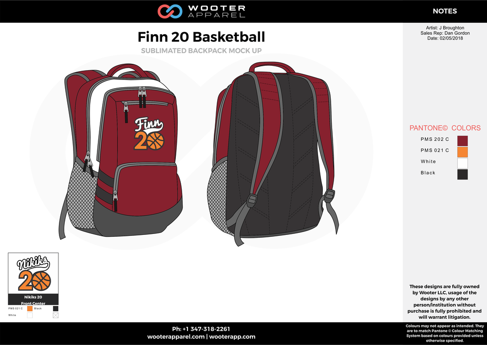 Finn 20 Basketball Backpack Final.png