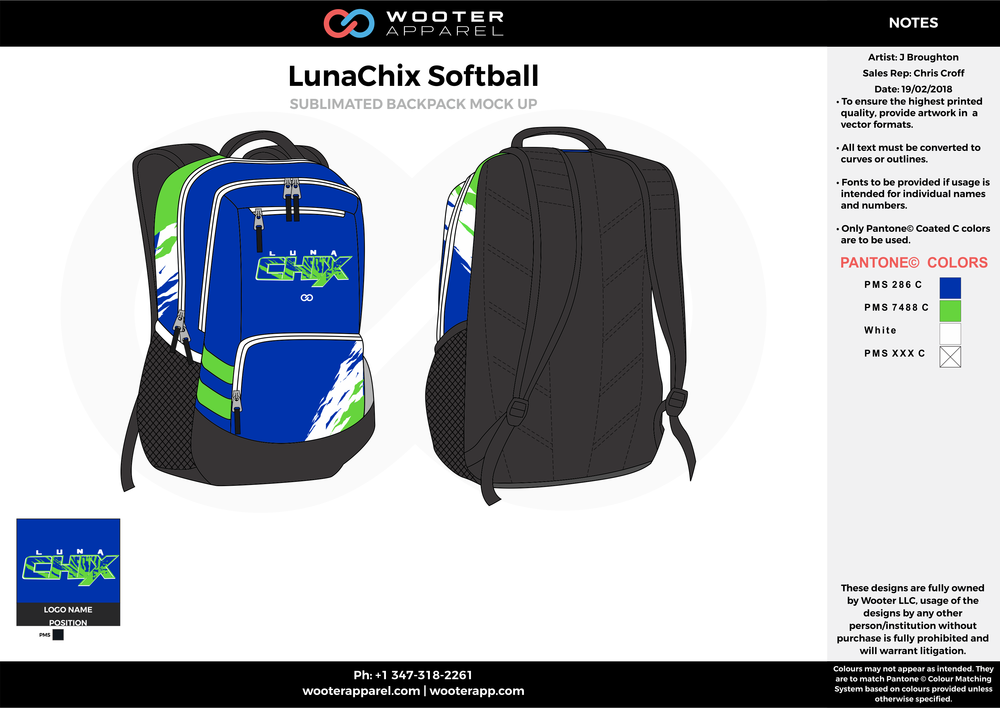 LunaChix Backpack 2.png