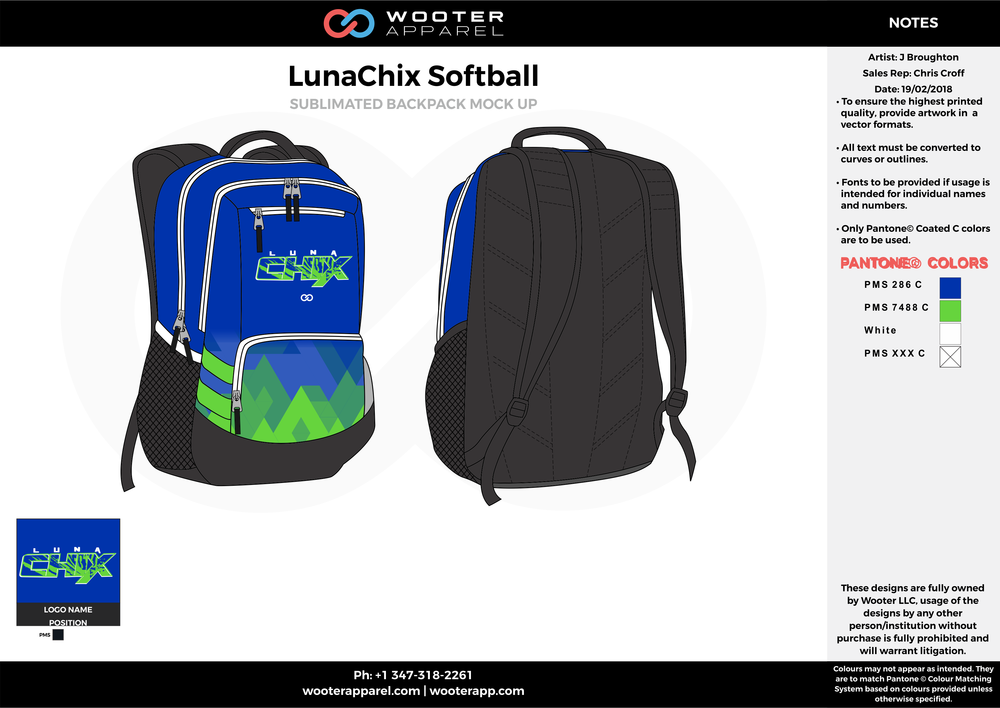 LunaChix Backpack 1.png