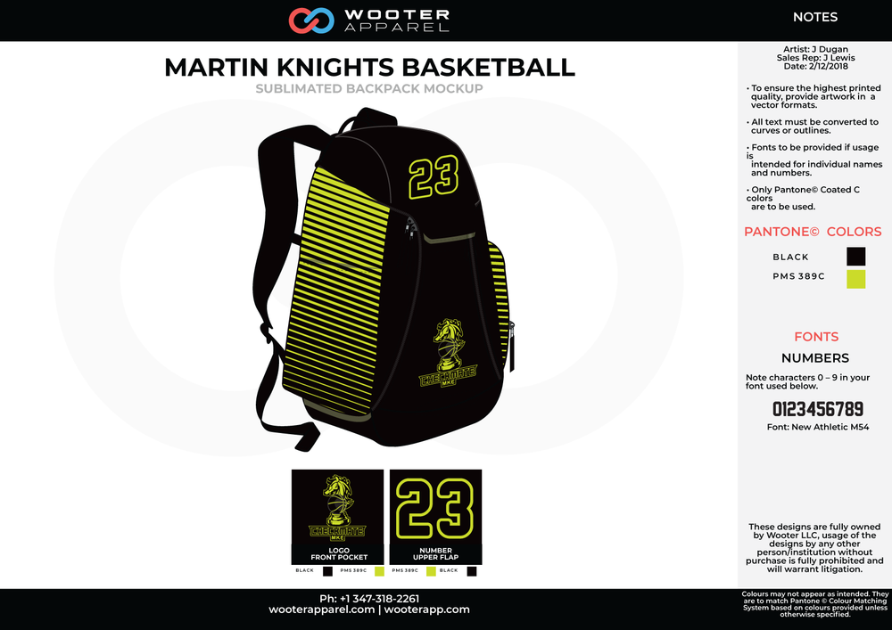MartinKnightsBasketball_BackpackMockup.png