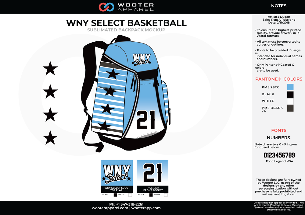 WNY_SelectBasketball_BackpackMockup.png