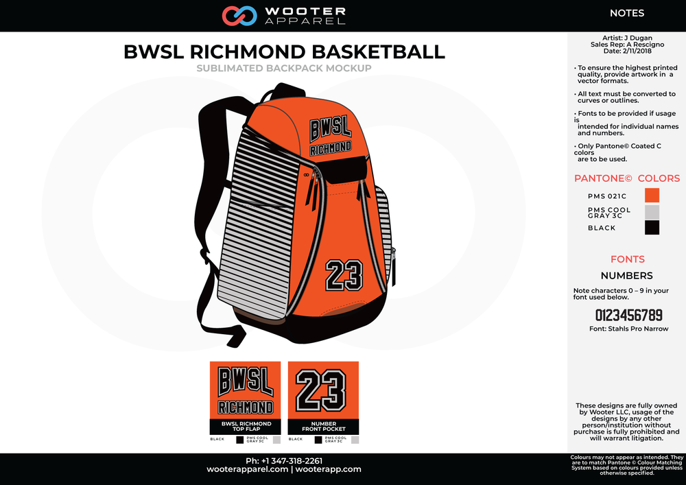 BWSLRichmondBasketball_BackpackMockup.png