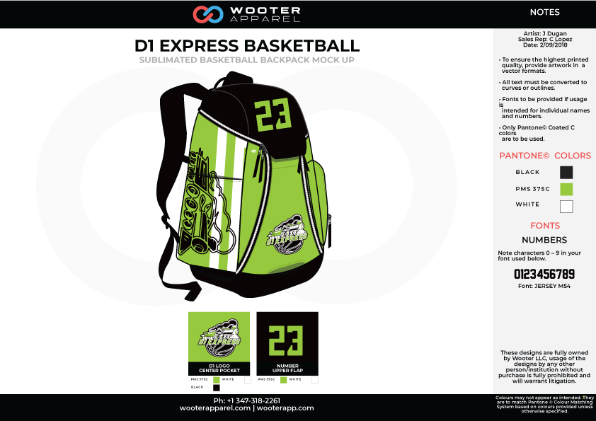 D1ExpressBasketball_BackpackMockup.png