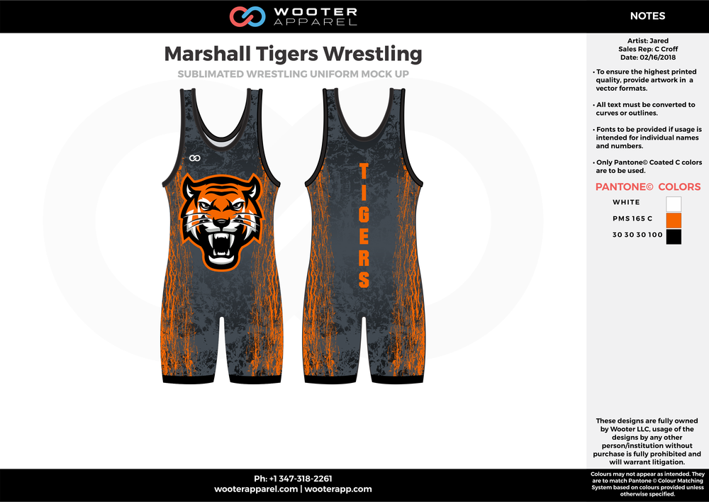 2018-2-16 Marshall Tigers Wrestling 2.png