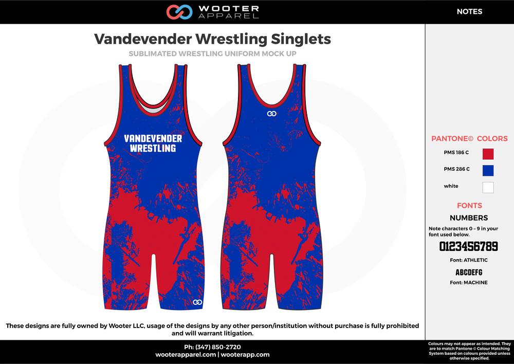 2017-12-13 Vandevender Wrestling Singlets 3.png